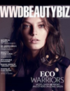 WWD Beauty Biz